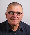Jean-Paul ROY