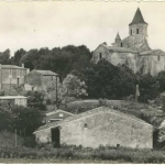 arces-eglise2