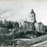 arces-eglise4