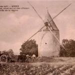moulin-arces