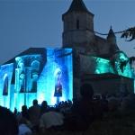 nuits romanes 2014 021