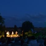 nuits romanes 2014 023