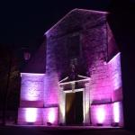 nuits romanes 2014 031