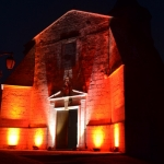 nuits romanes 2014 033