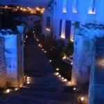 nuits romanes 2014 043