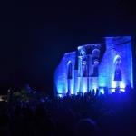 nuits romanes 2014 059