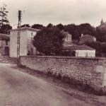 village-arces