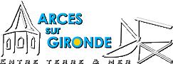 Site officiel de la commune d'Arces-sur-Gironde – Charente-Maritime (17)