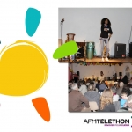 thelethon-2014