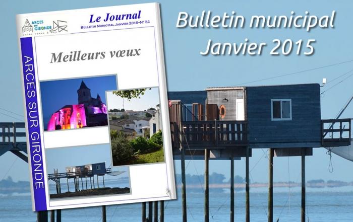 bulletin-janvier-2015-news