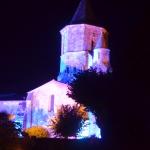 nuits romanes 2015 049