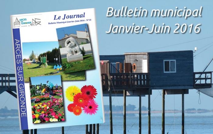 bulletin-janvier-juin-2016-news