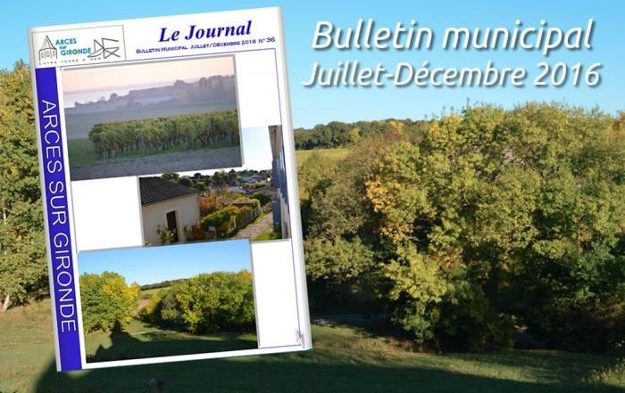 bulletin-juillet-decembre-2016-news